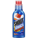 Shout Advanced Ultra Concentrated Gel