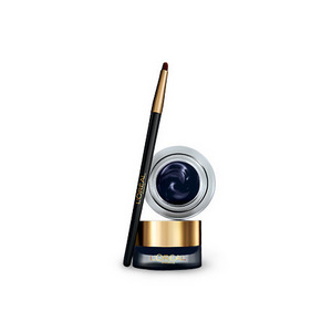 L'Oreal Infallible Gel Lacquer Liner Hour
