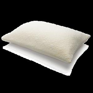 Tempur-Pedic TEMPUR-Comfort Pillow