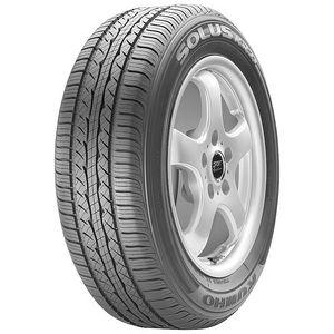 Kumho Solus KR21 Tire
