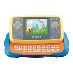 VTech MobiGo Touch Learning System
