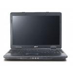 Acer Extensa 4620 Notebook PC