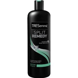 TRESemme Split Remedy Shampoo
