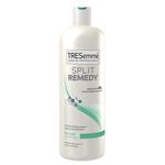 TRESemme Split Remedy Conditioner