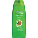 Garnier Fructis Fall Fight Fortifying Shampoo