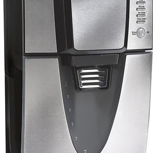 Mr. Coffee Power Serve 12-Cup Coffeemaker