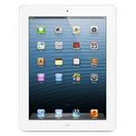 Apple iPad with Retina Display with Wi-Fi