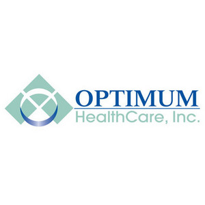 Optimum HealthCare, Inc.