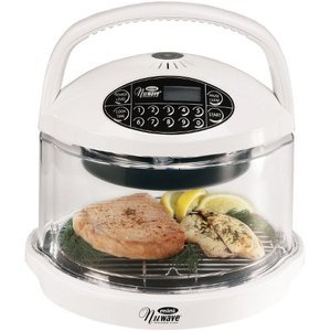 Hearthware NuWave Infrared Oven Pro