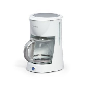 West Bend 12-Cup Coffee Maker