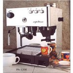 La Pavoni Napolitana  Automatic Espresso Machine