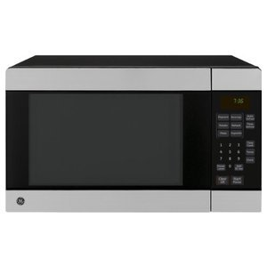 GE 0.7 cu. ft. Countertop 700 Watt Microwave Oven
