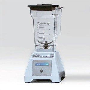 Home Blender in White HPA-611-20