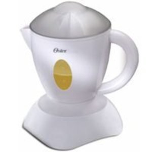 Oster OST Citrus Juicer