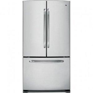 GE French-Door Refrigerator