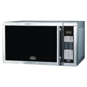 MWO .9CUFT DIGITAL MICROWAVE OVEN