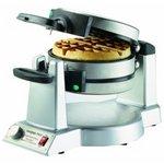 Waring Double Belgian-Waffle Maker