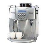 Philips Saeco  Incanto Deluxe Automatic Espresso Machine