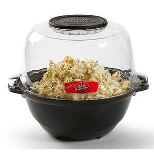 Orville Redenbacher Popcorn Popper