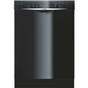 "Bosch Ascenta 24"" Built In Dishwasher"