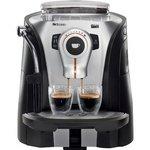Philips Saeco Odea Go Full Automatic Espresso Machine