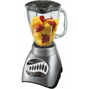 Electric Blender, 14 Speed 6854-000-000