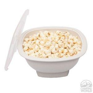 Microwave Popcorn Popper 60120