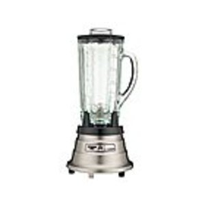 Waring Bar Blender, Bright Copper (Bright Copper,40 Ounce)