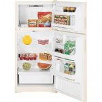 Hotpoint Top-Freezer Refrigerator HTR16ABSLCC