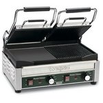 Waring Tostato Ottimo Dual Toasting Grill WFG300