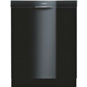 Bosch 300 Series 24 in. Dishwasher