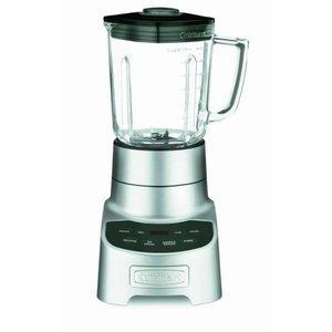 Cuisinart Die-Cast 700-Watt Blender CBT-700