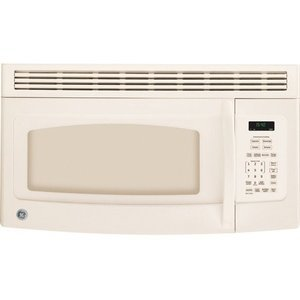 GE Microwave Oven JNM1541DMCC