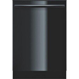 "Bosch Integra Ascenta 24"" Built In Dishwasher"