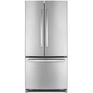 Whirlpool 22 cu. ft. French Door Refrigerator