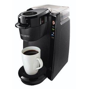 Mr. Coffee by Keurig Single-Serve Coffee Brewer