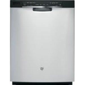 GE 24 in. Built-in Dishwasher