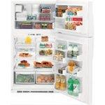 GE Profile Top-Freezer Refrigerator