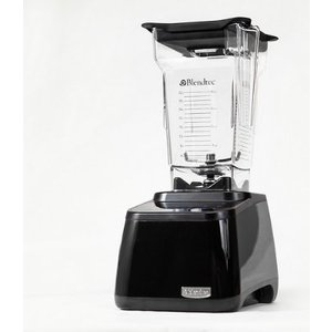 Blendtec Designer Series Blender DD28PA01A-01