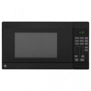 GE 0.7 cu. ft. Countertop 700 Watt Microwave