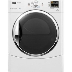 Maytag Front Load Washer MGDE301YW