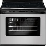 Frigidaire 30 In. Electric Range