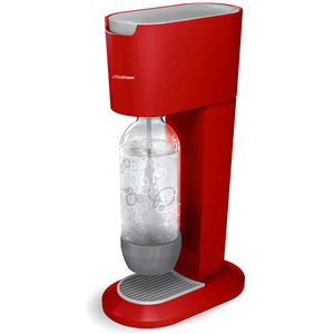 SodaStream Genesis Sparkling Water & Soda Maker