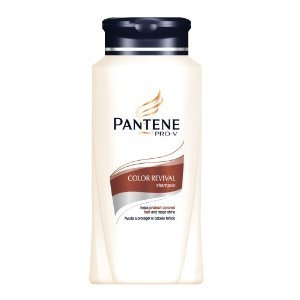 Pantene Pro-V Color Revival Conditioner