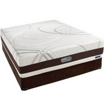 Simmons ComforPedic from Beautyrest