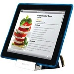 Belkin Kitchen Stand and Wand for Tablets