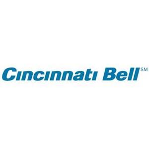 Cincinnati Bell Wireless