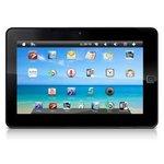 Sylvania 10-Inch Tablet