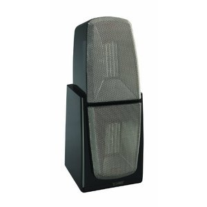 Ambia Portable Two Zone Ceramic Tower Heater ACH-220