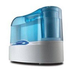 Enviracaire Slant Fin Humidifier EWM211D